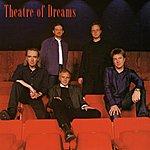 David Essex Theatre Of Dreams