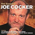 Joe Cocker The Essential Joe Cocker