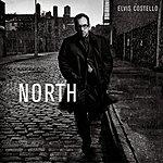 Elvis Costello North (Rest Of World)