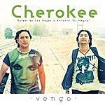 Cherokee Vengo