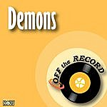 Off The Record Demons - Single