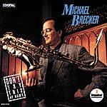 Michael Brecker Don't Try This At Home