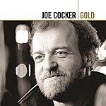 Joe Cocker Gold