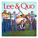 Lee Lee & Quo