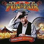 David Essex All The Fun Of The Fair (London Cast Recording)