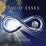 David Essex Forever
