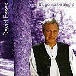 David Essex It's Gonna Be Alright