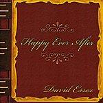David Essex Happy Ever After