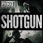 Reks Shotgun (Feat. Jon Connor)