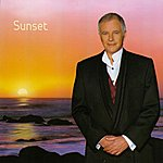 David Essex Sunset