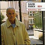 David Essex Beautiful Day