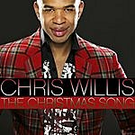 Chris Willis The Christmas Song - Single