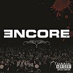Eminem Encore (Premiere Explicit)