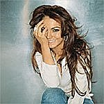 Lindsay Lohan Rumors