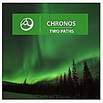 Chronos Two Paths - Single