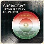 Pedro Vargas Celebraciones Tradicionales De México
