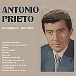 Antonio Prieto Su Canción Favorita