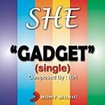 She Gadget