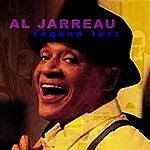 Al Jarreau Legend Jazz