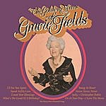 Gracie Fields The Golden Years