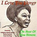 Nina Simone I Love You Porgy