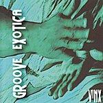 Vinx Groove Exotica