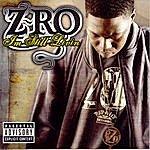 Z-Ro I'm Still Livin