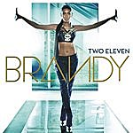 Cover Art: Two Eleven