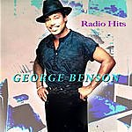 George Benson Radio Hits