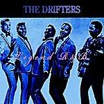 The Drifters Legend R'n'b - 30 Hits