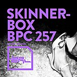 Skinnerbox God Is Fading