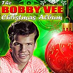 Bobby Vee The Bobby Vee Christmas Album