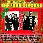 Frankie Valli Christmas With The Four Seasons