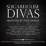 Tony Moran Sugarhouse Divas