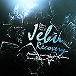 Jebu Recovery
