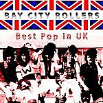Bay City Rollers Best Pop In Uk