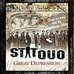 Stat Quo The Great Depression
