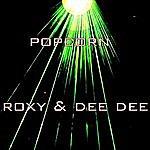 Roxy Popcorn