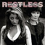 Sweethearts Of The Rodeo Restless