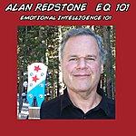 Alan Redstone Eq 101 (Emotional Intelligence 101)