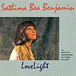 Sathima Bea Benjamin Benjamin, Sathima Bea: Love Light