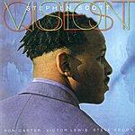 Stephen Scott Scott, Stephen: Vision Quest