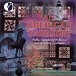 Andrew Litton An American Tapestry