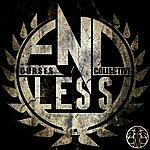 Endless Curses//Collective
