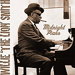 Willie 'The Lion' Smith Midnight Piano