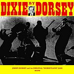 Jimmy Dorsey Dixey By Dorsey