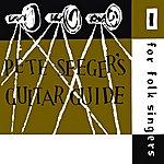 Pete Seeger Pete Seeger's Guitar Guide
