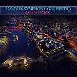 London Symphony Orchestra Daphis Et Chloe