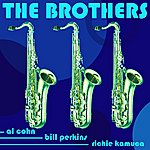 Al Cohn The Brothers!