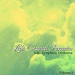 NBC Symphony Orchestra Light Classical Favourites Volume I